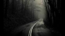 El llanto de la mujer de la carretera. Noches terroríficas ...