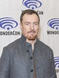 Toby Stephens - Ethnicity of Celebs | What Nationality ...