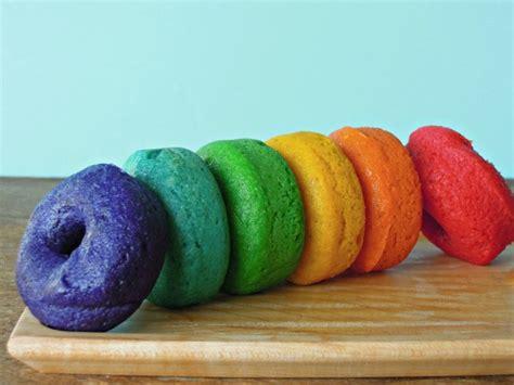 rainbow desserts collection  recipes moms munchkins