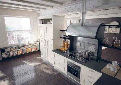 marchi cuisine montserrat de marchi cucine inspiration cuisine