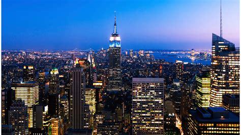New York City 4k Wallpaper (38+ Images