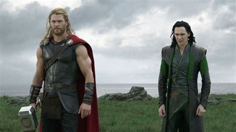 39 thor ragnarok 39 what do the post credits scenes mean