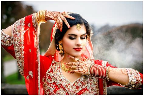 pakistanische hochzeit  koeln rockstein fotografie