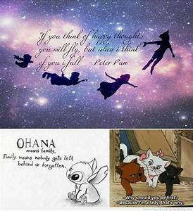 Disney Movie Quotes Awesome Best Disney Quotes Popsugar ...