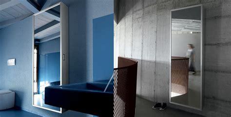 product showcase kristalia box suite  interiors