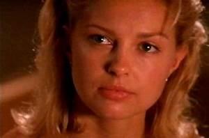 A Time To Kill   ------------ Ashley Judd ...