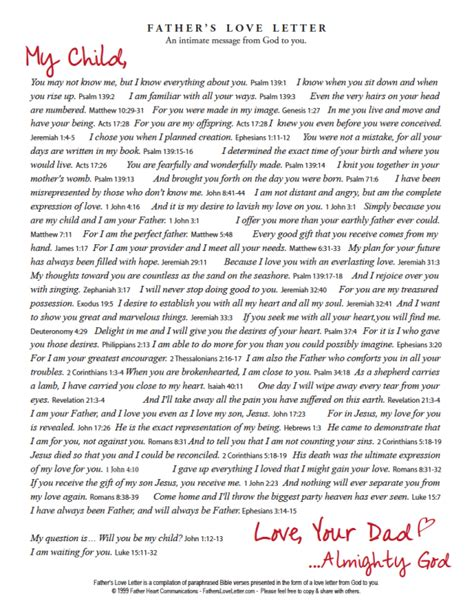 letter from god lovely letter from god cover letter exles 10083