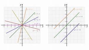 Steigung Lineare Funktion Berechnen : ganz und gebrochenrationale funktionen grundwissen ~ Themetempest.com Abrechnung