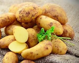glycemische index aardappel