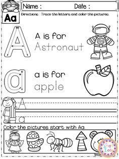 esl worksheets images worksheets esl teacher