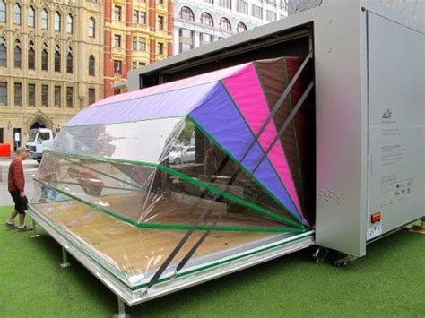 mobile accordion 17 best images about pop up gallery on
