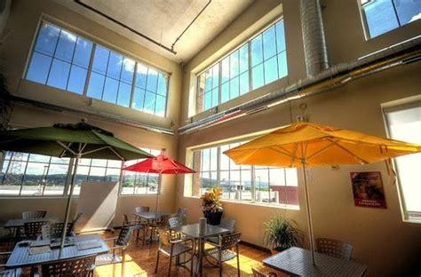 Home Interior M.h. Gmbh Mils :  #déco #bureau #google #design #office