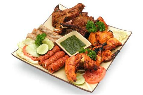 indian cuisine starters menu navrang mahal