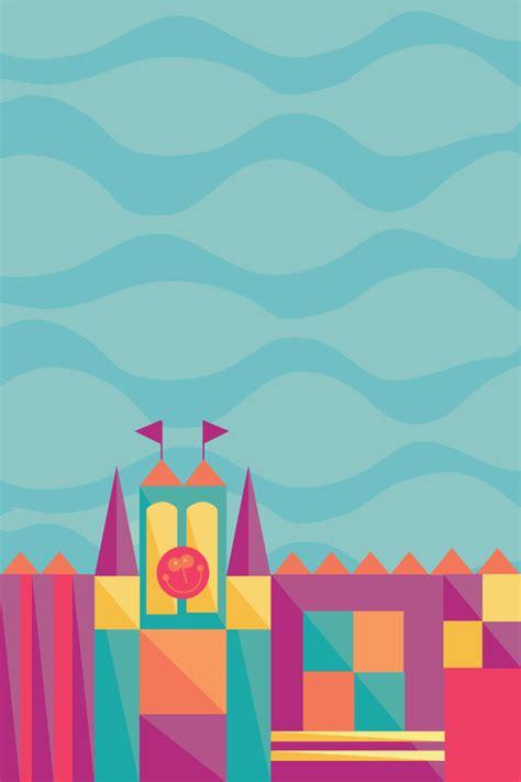 Disneyland Iphone 11 Wallpaper by Free Disney Iphone Wallpaper Missblaser The