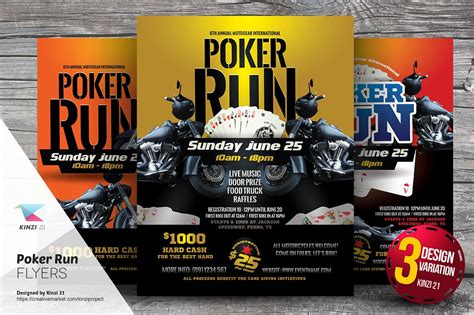 Poker Run Flyer Templates  Flyer Templates  Creative Market. Personal Budget Template Printable. Create Pregnancy Announcement. California Nclex Requirements For Foreign Graduates. New Graduate Rn Resume. Unique Mock Invoice Template. Cool Graduation Party Ideas. Fundraising Plan Template Excel. Christmas Toy Drive