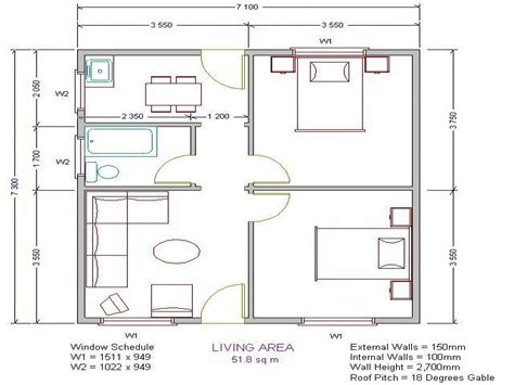 simple  cost house plans  cost house usa housing plans  treesranchcom
