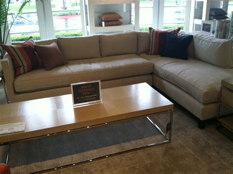 L Shaped Sectional Sleeper Sofa by Best 25 Of L Shaped Sectional Sleeper Sofa