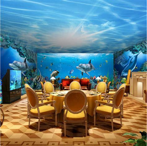 Kinderzimmer Gestalten Unterwasserwelt by Marine Zimmer Kaufen Billigmarine Zimmer Partien Aus China