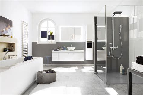 Badezimmer  Fäs Installationen Ag