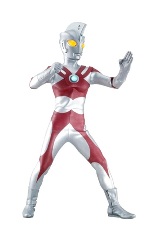 Image Ultraman A png Ultraman Wiki FANDOM powered by