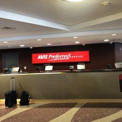 Fort Lauderdale Car Rental by Avis Rent A Car Ft Lauderdale Airport 25