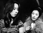 韩影百佳片单,《寄生虫》《熔炉》都没有?|杀人回忆影评|杀人回忆评分