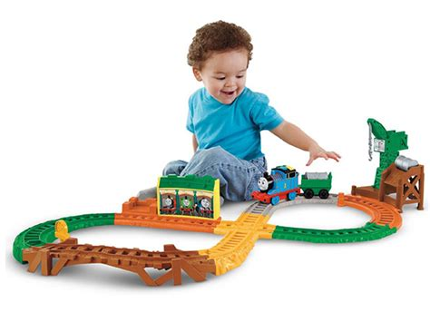 the toys for boys 2014 toddlers momtastic 617 | train set plastic best toys for toddler boy 2014