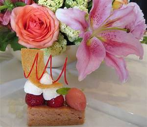Find on GAYOT.com the best place for Mother's Day Brunch ...
