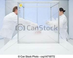 Azote Liquide Achat : photo exp rimenter liquide azote laboratoire image ~ Melissatoandfro.com Idées de Décoration