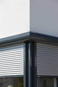 Rolladen Für Innen : rolladen f r eckfenster rolladen f r eckfenster au en ~ Michelbontemps.com Haus und Dekorationen