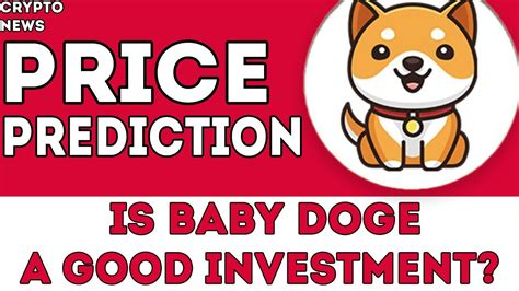 Elon Musk: Dogecoin To $1 (Dogecoin Can Make You RICH) DO ...