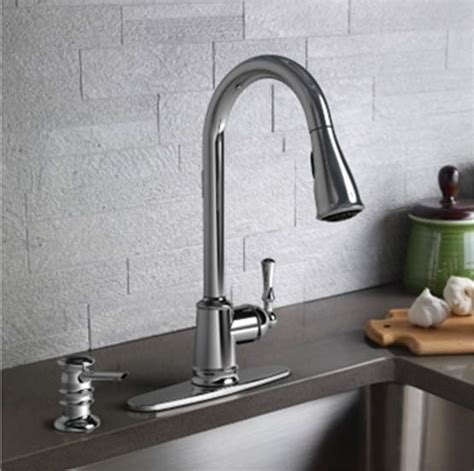 clearance kitchen faucet kitchen faucet clearance 28 images simple brass chrome rotatable clearance kitchen faucets