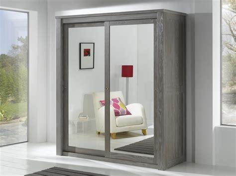 canapé de relaxation electrique armoire 2 portes miroir coulissantes volda