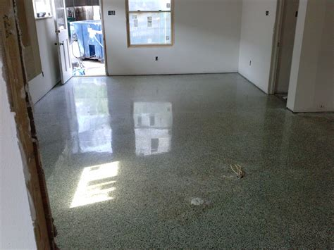 steam cleaning terrazzo floors bolton s carpet tile cleaning 817 881 0944 fort worth