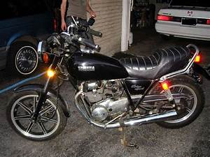 Total Motorcycle Pics  Photos And Pictures