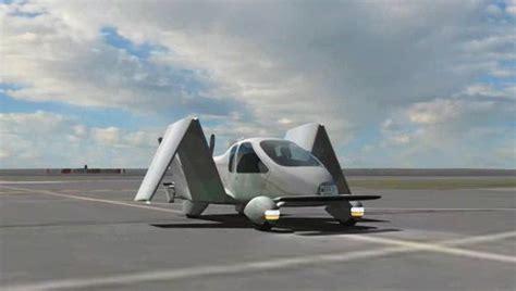 Auto Futuro Volanti by Macchine Volanti 232 Gi 224 Futuro Karmanews