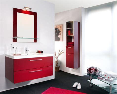 belfort cuisine salle de bain