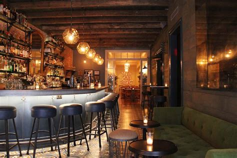 Bar Room by Nyc Restaurant Week July 25 August 19 New York City