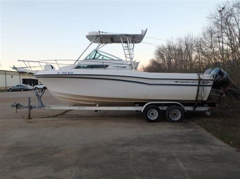 Boats Questions by Boat Trailer Questions The Hull Boating And