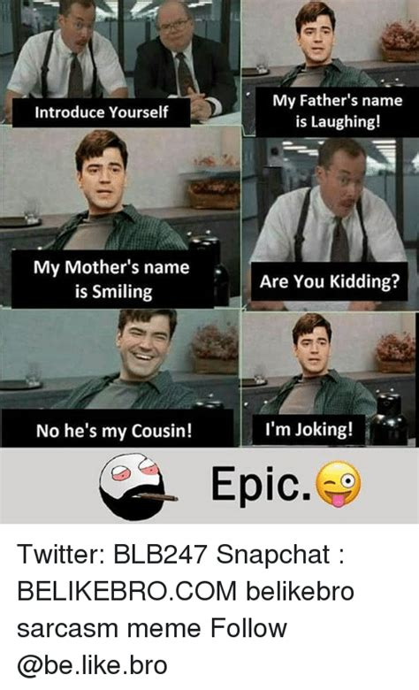 my fathers cousin is my 25 best memes about cousin cousin memes