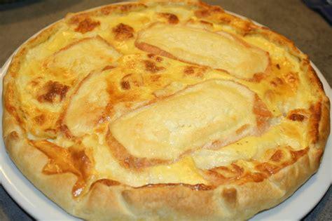 cuisiner la mangue tarte aux maroilles des idées pour cuisiner ou patisser