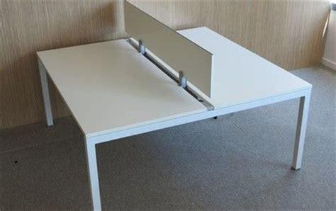 meubles de bureau pas cher bureau pas cher