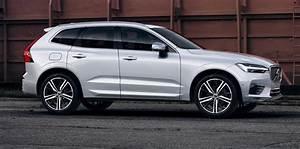 Volvo Xc60 Dimensions : 2018 volvo xc60 pricing and specs new x3 rival slides in below 60k ~ Medecine-chirurgie-esthetiques.com Avis de Voitures