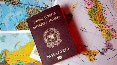 Questura Catania Ufficio Passaporti by Ufficio Passaporti La Questura Comunica I Nuovi Orari In