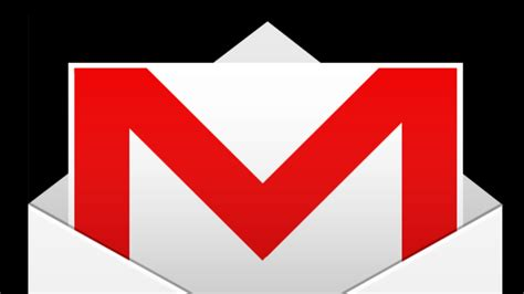 How To Add Multiple Google Accounts In Gmail App For