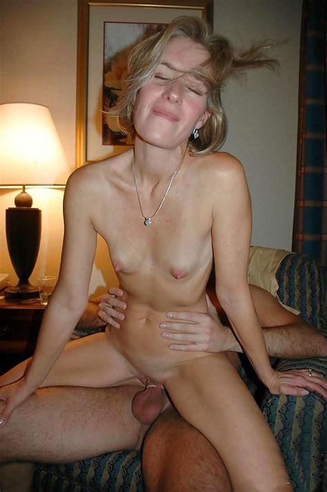Mature Women Enjoying Sex Pics XHamster