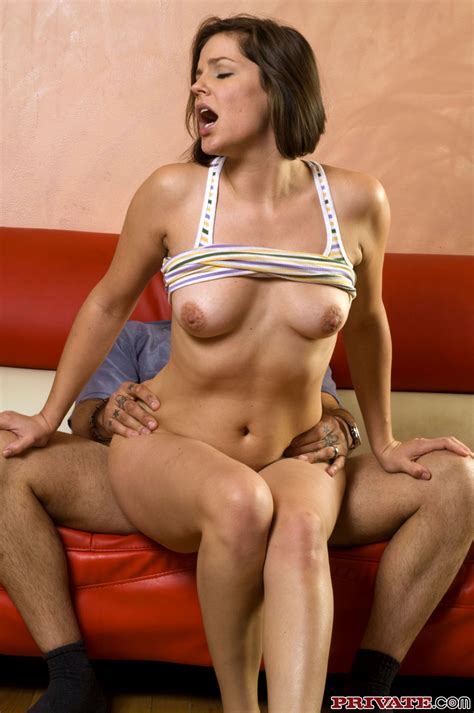 Galleries Private Bobbi Starr Fuck Me Indie Ass 01 Nats