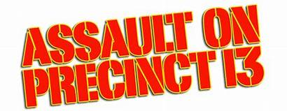 Precinct Assault Fanart Tv