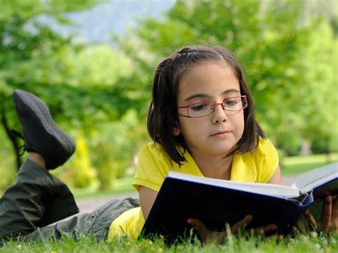 Understanding Your Child's Dra Reading Level  Scholastic Parents