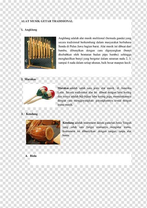 Download mp3 musik khas bali dan video mp4 gratis. Fungsi Alat Musik Gamelan Bali - Aneka Seni dan Budaya